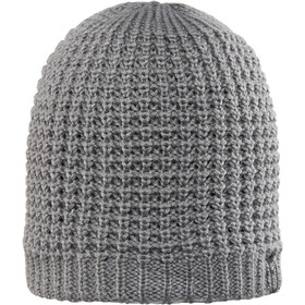 Jack Wolfskin Milton Cap grey heather